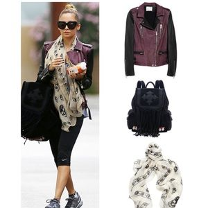 Nicole Richie Collection